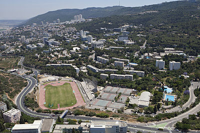 Technion – Israel Institute of Technology08.jpg