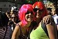 Techno Parade Paris 2012 (7989180551).jpg