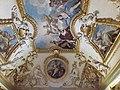 Techo del Despacho del Rey del Palacio de Aranjuez - Luca Giordano y Giovanni Battista Morelli 1.jpg