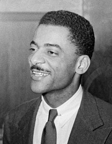Teddy Wilson (William P Gottlieb).jpg
