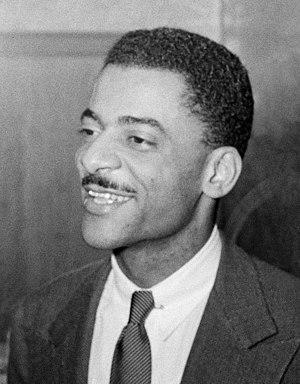 Wilson, Teddy (1912-1986)