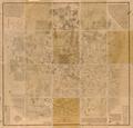 TehranMap.1309-1889.png