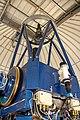 Teide Observatory 2018 084.jpg