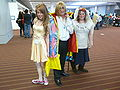Tekkoshocon 2010 cosplay 085.JPG