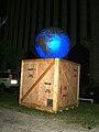 TelAviv2007Globes (52).jpg
