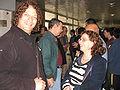 Tel Aviv Wikimeet December 2008 IMG 1064.JPG
