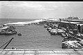 Tel Aviv port docks 1948.jpg