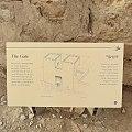 Tel Sheva 18.jpg