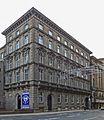 Telegraph & Argus Building, Hall Ings, Bradford (23271446709).jpg