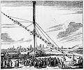 Telescope 140 foot Johann Hevelius.jpg