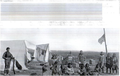 Teller Reindeer Station, June 29, 1892.png