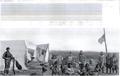 Teller Reindeer Station, June 29, 1892.png