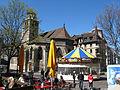 Temple de la Madeleine-Old city of Geneva.jpg