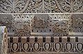 Temple of Jupiter, Diocletians Palace, Split (11943911603).jpg