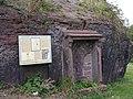 Temple of Minerva - geograph.org.uk - 1098163.jpg