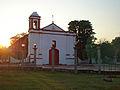 Templo de Nuestra Señora de Guadalupe Iglesia de Tecomajiaca.jpg