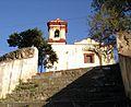Templo del Buen Vecino, Tlaxcala, Tlax. México, exterior 3.JPG