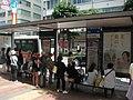 Tenjin-bus-stop14.jpg