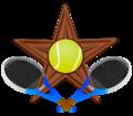 Tennis Barnstar Hires2.png