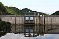 Tenri Dam(Aogaki Lake)-01.jpg