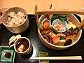 Teoke−Bento Rokusei.jpg