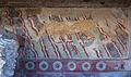 Teotihuacán, México, 2013-10-13, DD 37.JPG