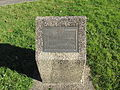 Teralba 2 Anzac Park bicentennial plaque.jpg