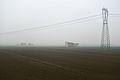 Terra - Vicino al Collettore Acque Alte, Crevalcore (BO) Italia - 25 Novembre 2014 - panoramio.jpg