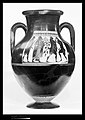 Terracotta amphora (jar) MET 171357.jpg