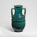 Terracotta amphora (two-handled jar) MET DP121113.jpg