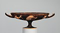 Terracotta kylix (drinking cup) MET DP307499.jpg