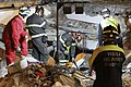 Terremoto in Albania (49131695966).jpg