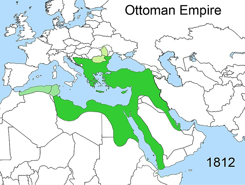 ფაილი:Territorial changes of the Ottoman Empire 1812.jpg