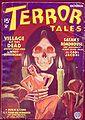 Terror Tales October 1934.jpg