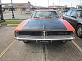 Terrytown Dodge Charger Front 3.JPG