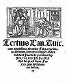 Tertius Canonis Avicennae... Wellcome L0009519.jpg