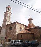 Teruel - Iglesia de la Merced 11.jpg