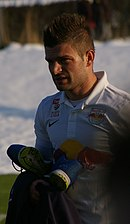 Testspiel RBS v Slovan Bratislava 02.JPG