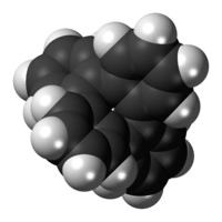 Tetraphenylene-3D-spacefill.png