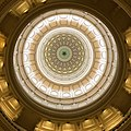 Texas State Capitol Dome Detail.jpg