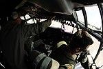 Texas Wildfires 110422-F-RM405-003.jpg