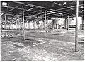 Textielfabriek Paters-Van Haute ^ Duyver (uitbreiding Heemk. Museum) - 350340 - onroerenderfgoed.jpg