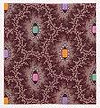 Textile Design Met DP889468.jpg