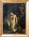 Théodore chasseriau, susanna al bagno, 1839, 01.jpg