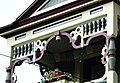 Thaddeus Fisher House detail - Portland Oregon.jpg