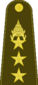 Thai army O5.png
