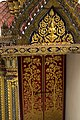 Thailand 2015 (20655103320).jpg