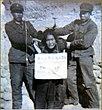 Thamzing of Tibetan woman circa 1958.jpg