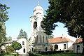 The-Old-church-1.jpg