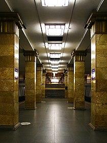 The-Park-Kultury-Metro.jpg